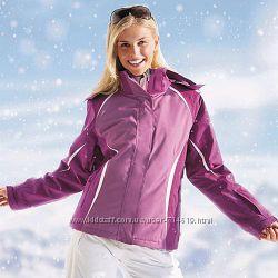 Куртка лыжная Tcm Tchibo Германия р. 44-46 L