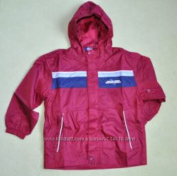 Куртка ветровка, дождевик