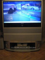Телевизор SAMSUNG  43 дюйма
