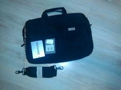 Сумка для ноутбука BRAVIS 52515 Black