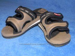 Шлепанцы для мальчика Kito 24 размер 16см