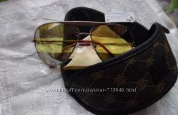 очки антифара.