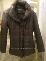 Класна курточка фірми Promod