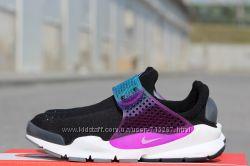Кроссовки женские Nike Sock Dart