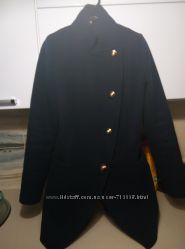 пальто кашемир женское 42 размер