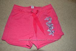 новые шорты puma  оригинал