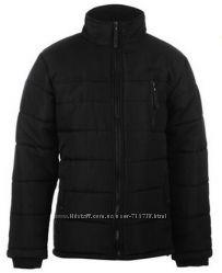 Куртка для подростка Lee Cooper