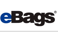 ����� ��� 0 ��������� ����� � ����� ebags. com