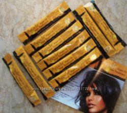 Масло для волос AGADIR с аргановым маслом, 15 мл