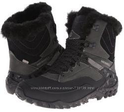 ����������������� ����������  ������ Merrell Waterproof Winter Boot ����.