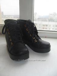 Ботинки Asos 38 размер