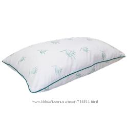 подушки ТЕП