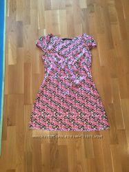 платье , туника Telly Weijl