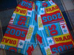 трусики-шортики для мальчиков 10 грн.