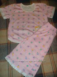 распродажа детские пижамы для девочек и мальчиков