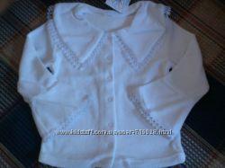 Красивые велюровые блузки