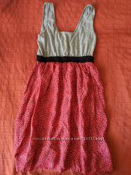 платье Springfield размер 40