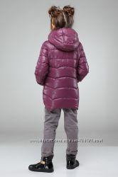 Куртка детская Майя TM Nui Very