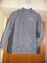 Демі куртка Regatta