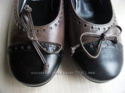 Туфлі , балетки, лодочки  24, 5 см стєлька
