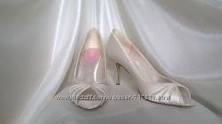 Туфли женские Pink раз. 39