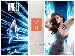 Lambre 11- Angel от Thierry Mugler