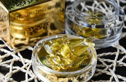 Омолажующая, увлажняющая сыворотка Rejuvenating Serum - Lambre Франция