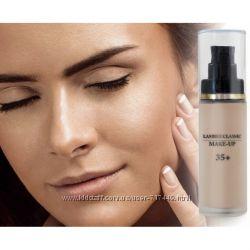 Тональный крем с лифтинг - эфектом Make-Up 35. Франция