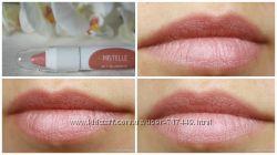 Помада-карандаш для губ Art Lip Pencil, Франция, оригинал