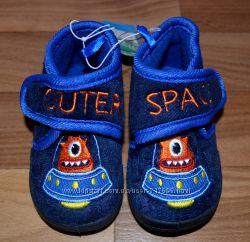 Ботиночки Rebel для малышей 24 р - 14, 7 стелька