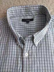 Рубашка тениска размер XXL 45-46 размер