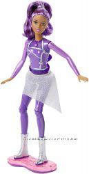 Барби Barbie Star Light Adventure Lights Sounds