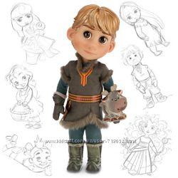 Кукла малыш Кристоф, Disney 40СМ