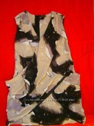 Шикарное платье-тюльпан