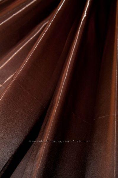 Портьерная ткань Монорэй
