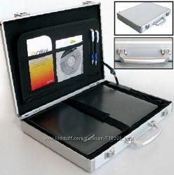 Кейс для ноутбука 15 дюймов - SAFE