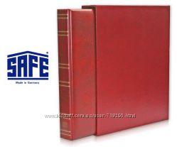 Альбом для открыток - SAFE Elegant