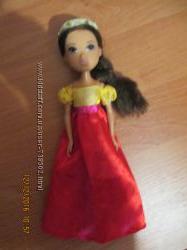 MGA. Ооригинал. Кукла  принцесса.