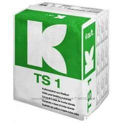 Торф Klassman TS1  Классман 1л ручная фасовка