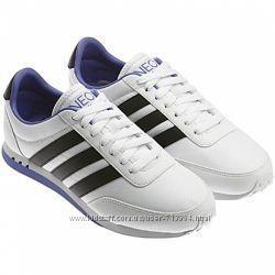 Женские кроссовки Adidas размер 37, 5