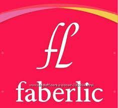 Faberlic, под, заказ, скидкой, процентов