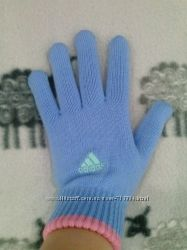 Перчатки Adidas Оригинал