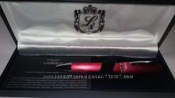 LANGRES CHARM ручка шариковая с кристаллами swarovski подарок