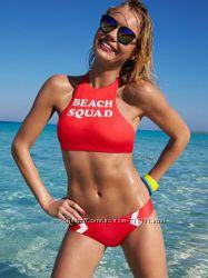 Модный купальник Victorias Secret