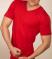 Мужские футболки фирмы Cornette