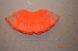 Качественные пышные юбочки по доступным ценам