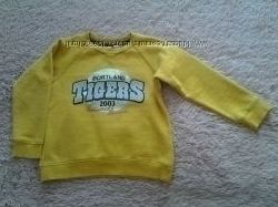 свитер chicco для мальчика