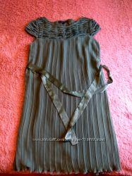 Коктельное платье от Gucci