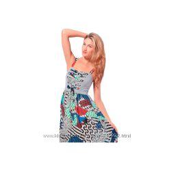 Сарафан - платье женское на лето