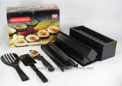 Машинка для суши Sushi maker new HK029